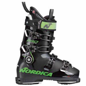 050F4401731_Nordica Promachine 120 Mens Ski Boot