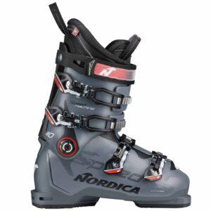 050H3003688_Nordica Speedmachine 110 Mens Ski Boot