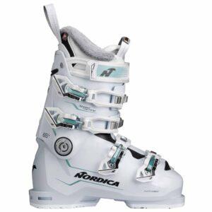 050H42038S9_Nordica Speedmachine 85 W Womens Ski Boot