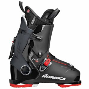 050K12007T1_Nordica HF 110 Mens Ski Boot