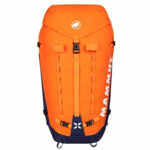 2520-03841-2221_Mammut Trion Nordwand 38 Ski Touring Backpack Arumita-Night