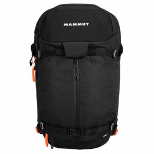2560-00031-0001_Mammut Nirvana 35 Litre Ski Touring Backpack