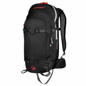 Mammut-Pro-Protection-Airbag-3.0-Avalanche-Bag