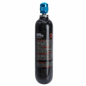 2610-01790-0001_Mammut Carbon Cartridge 300 Bar Non-Refillable for Avalanche bag