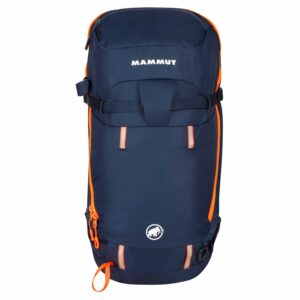 Avalanche Backpacks
