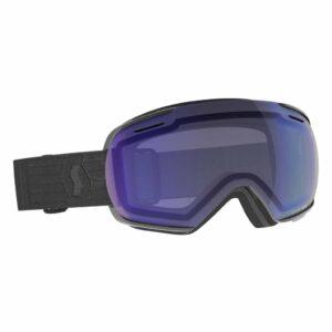 2778340001342 Scott Linx Ski Goggles Black