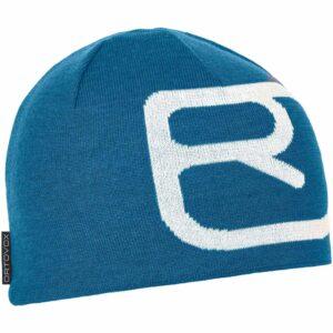 67860-ortovox-pro-beanie-blue-sea merino wool
