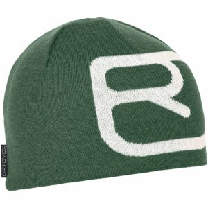 67860-ortovox-pro-beanie-green-forest