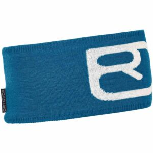 67870-ortovox-pro-headband-blue-sea merino wool