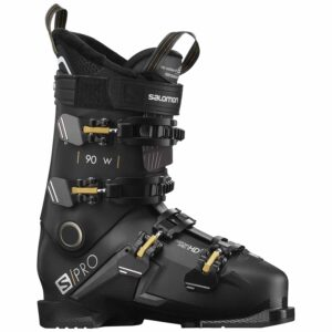 L40875800_Salomon S/Pro 90 Womens Ski Boots