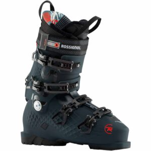RBI3070_Rossignol Alltrack Pro 120 Mens Ski Boot 2020-21