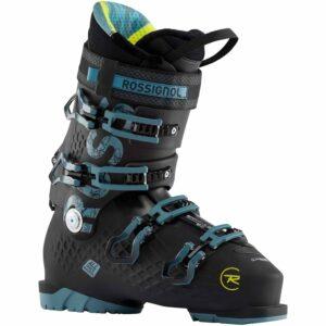 Mens Alpine Ski Boots