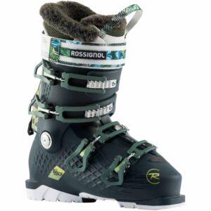 RBI3270_Rossignol Alltrack Pro 100 Womens Ski Boot 2020-21