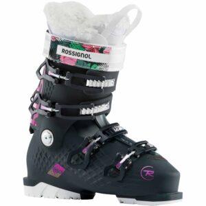 RBI3330_Rossignol Alltrack 80 Womens Ski Boot 2020-21