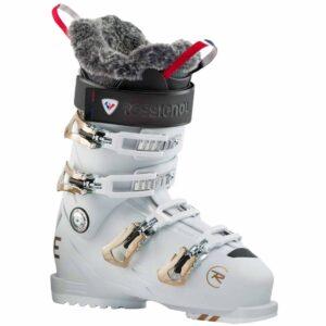 RBJ2270_Rossignol Pure Pro 90 Womens Ski Boot 2020-21