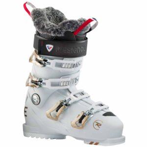 RBJ2270_PRossignol Pure Pro 90 Womens Ski Boot 2020-21