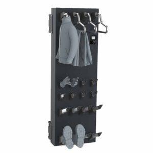 62-111-009-Wintersteiger-Tantum-Set-4-Premium-sterex-dryer