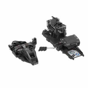 Dynafit ST Rotation 10 Ski Touring Binding 105 Brake