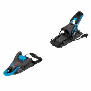 Salomon SLab Shift MNC 13 Ski Touring Bindings 100 Brake