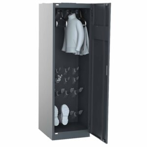 62-012-005-Wintersteiger-Primus-Set-4-Premium-Clothes-Boots-Gloves-Drying-Locker