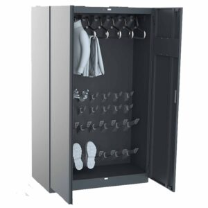 62-012-008-Wintersteiger-Primus-Set-8-Premium-Clothes-Boots-Gloves-Drying-Locker