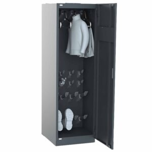 62-112-005-Wintersteiger-Primus-Set-4-Premium-Clothes-Boots-Gloves-Sterex-Drying-Locker