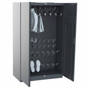 62-112-008-Wintersteiger-Primus-Set-8-Premium-Clothes-Boots-Gloves-Sterex-Drying-Locker