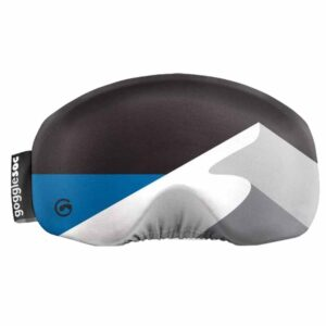 Gogglesock Goggle Lens Cover Spine