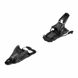Salomon Ski Bindings