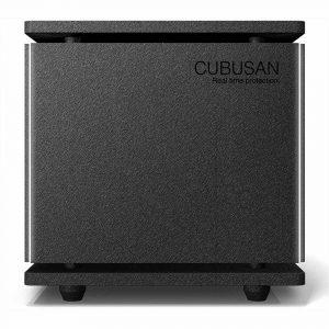 Wintersteiger Cubusan CP-100 Air Purifier