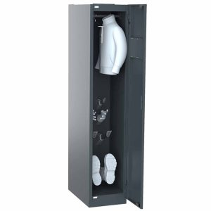 62-012-010-Wintersteiger-Primus-Set-2-Standard-Clothes-Boots-Gloves-Dryer