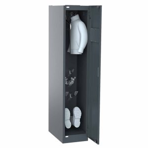 62-012-011-Wintersteiger Primus Set 2 Premium Sterex Utility Drying Locker