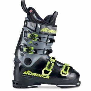 Nordica Strider 130 Pro DYN Ski Boots