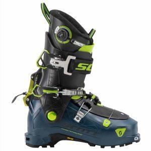Scott Cosmos Pro Ski Touring Boot 285620