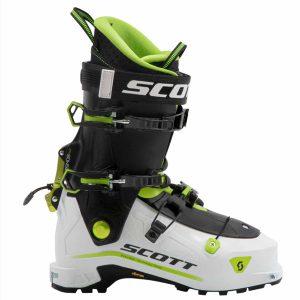 Scott cosmos tour ski touring boot aw 21 283084
