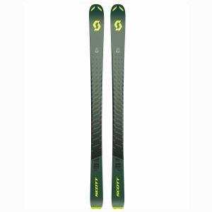 Scott Superguide 95 Touring Skis